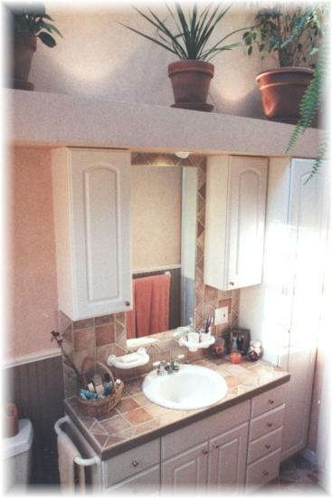 Westchester Ny Bathrooms Remodeling Contractors